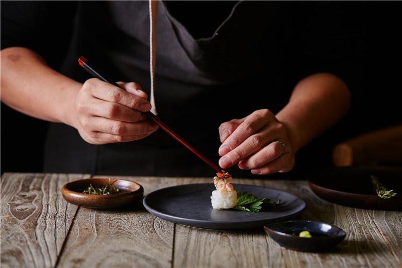 3秒获客,你的餐厅也能成为人气王