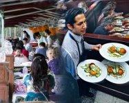"""备战黄金周,你需要一份""""聪明""""的餐厅排班表!"""