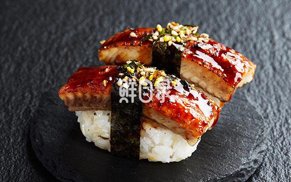 日照鲜目录寿司