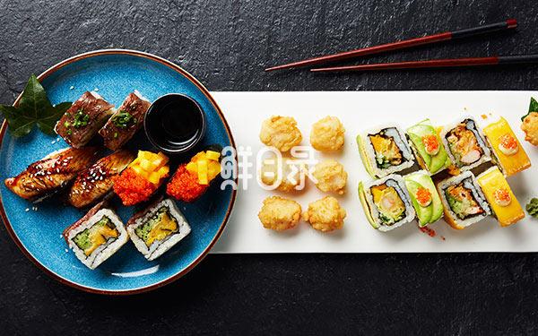 开寿司加盟店,这六个步骤您注意到了吗?