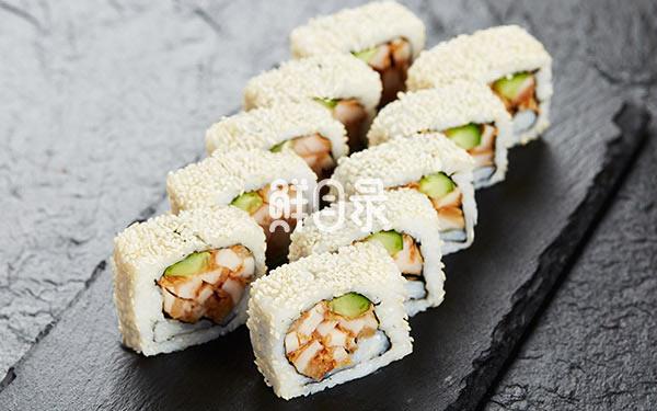 鲜目录寿司连锁加盟店,官方加盟网