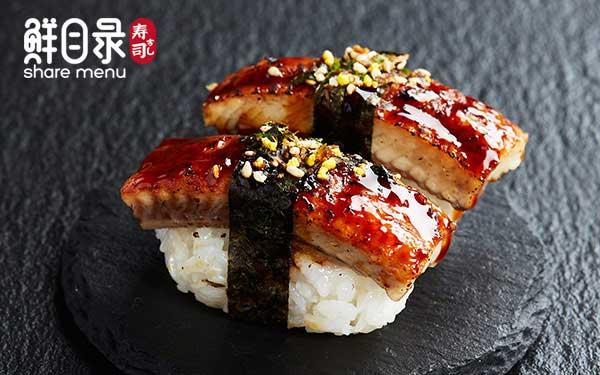 寿司连锁店加盟多少钱
