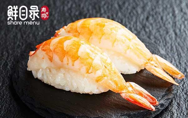 铜仁寿司加盟