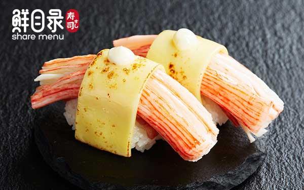 郴州鲜目录寿司加盟