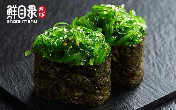 景德镇寿司加盟