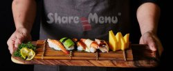 加盟寿司选什么品牌比较
