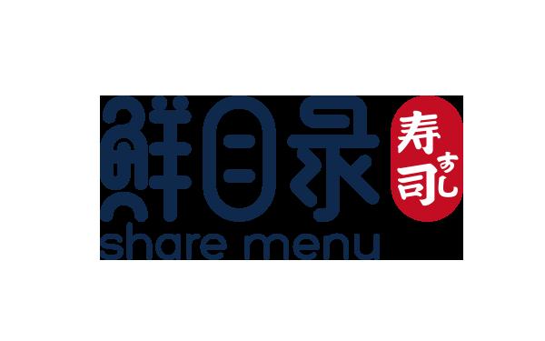 武汉鲜目录寿司加盟